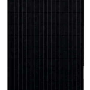 Prime Solar SZ-300-60M Full Black 300 Wp
