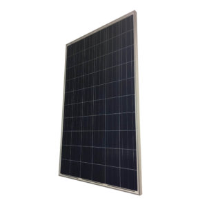SunClass Solar SC265-60P 265 Wp