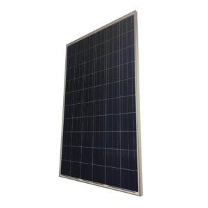Webel Solar W2300V 270Wp