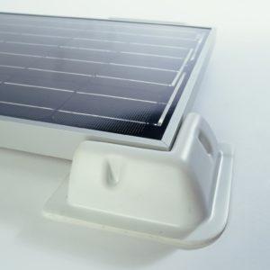 SOLARA ABS-ECKSPOILER Set alle Modulbreiten