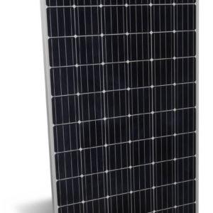 AxSun AX M-60 GGM 2.0² 280 Wp