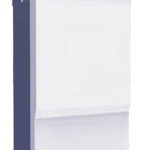 Solax SK-BMU 5000