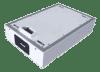 BYD B-Box HV H7.7