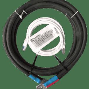 Kabelsatz BYD B-Box LV 48V 50mm²