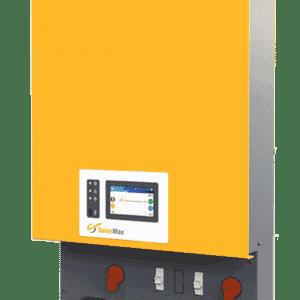 SolarMax 6000 ES kompakt