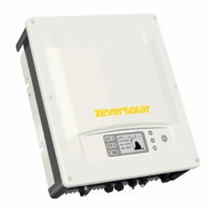 Zeversolar Evershine TLC6000 inkl. ComBox