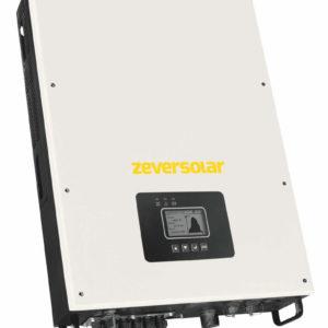 Zeversolar Eversol TLC15K