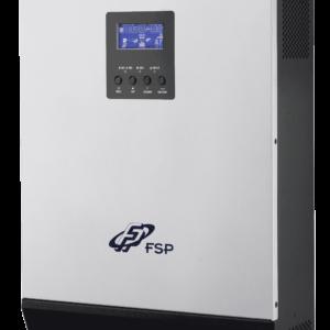 FSP Off-Grid Wechselrichter 5000W, PM-OffGrid 5k