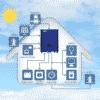 FSP PowerManager-Hybrid 4kW Wechselrichter