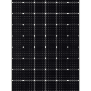 40,3 kWp - PhonoSolar Module 325 Wp + Huawei WR - 4 MPPT Tracker