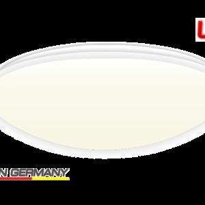 LED Wand-/Deckenleuchte PS2400-D 4000K