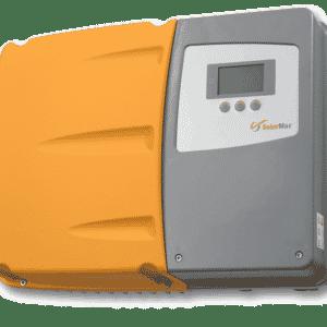 SolarMax 4600P