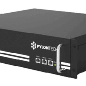 Pylontech US2000B PLUS HV, Li-Batterie 2400Wh H48050
