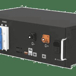 Pylontech Hochvolt Batterie Management SC0500-100S