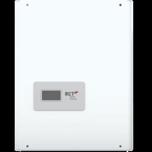 RCT Power Inverter 6.0