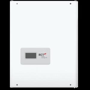 RCT Power Storage AC 4.0