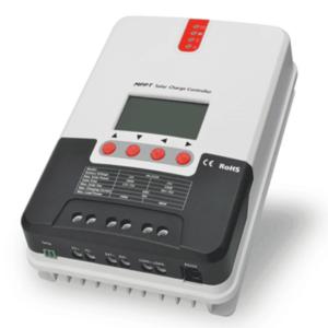 MPPT Batterie Regler 800-3200W 12/24/36/48V 60A