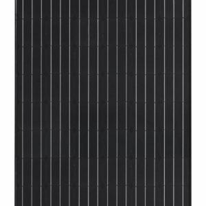 Ulica Solar UL-305M-60 Full Black 305 Wp