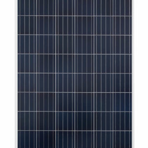 Ulica Solar UL-275P-60 275 Wp