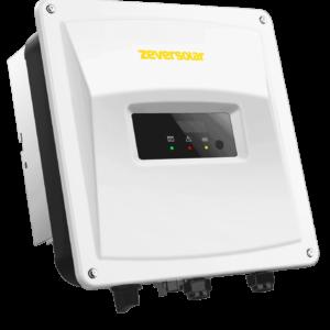 Zeversolar Zeverlution 1000S inkl. ComBox WIFI, 1-phasig