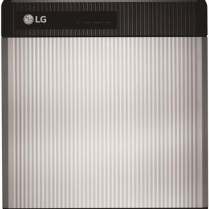 LG Li-Batterie 9.8kWh 48V RESU10