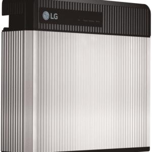 LG Li-Batterie 3.3kWh 48V RESU3.3