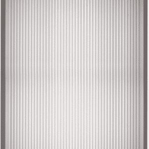 LG Li-Batterie 6.5kWh 48V RESU6.5