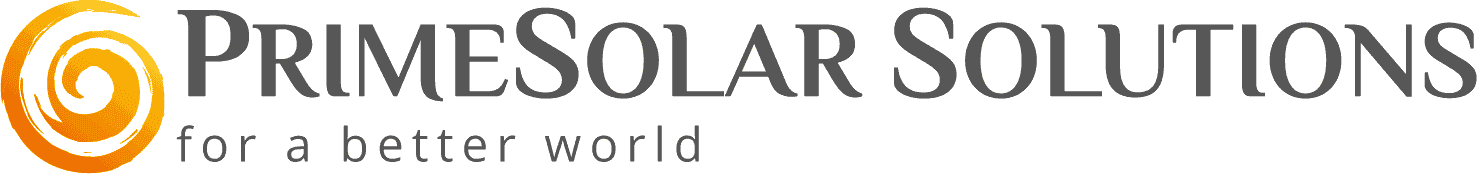 PrimeSolar Solutions