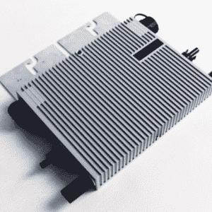 Omnik Microwechselrichter Intisol SMP600
