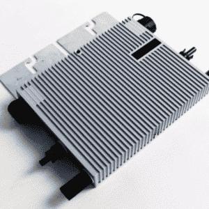 Omnik Microwechselrichter Intisol SMP300