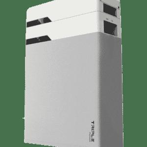 Triple Power Battery Module T45